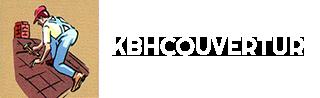 KBH COUVERTURE